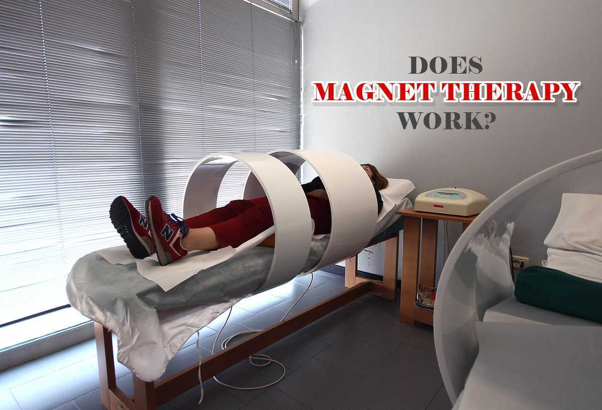 magnetic-therapy
