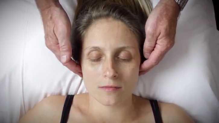 Best Alternative Treatments for TMJ Pain