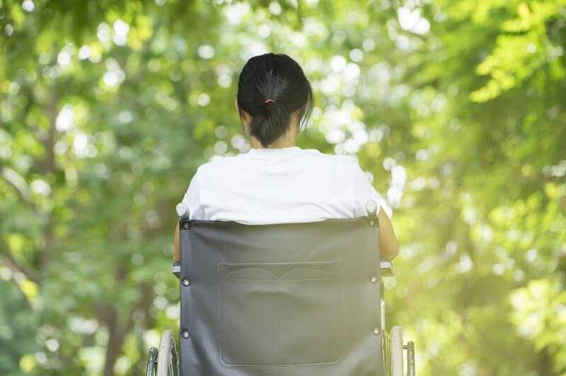 Special Issues for Womens with multiple sclerosis