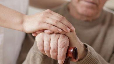 Parkinson Symptoms