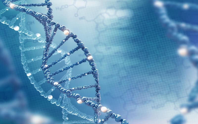 Genetics and Ankylosing Spondylitis