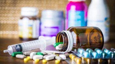 Medications to Treat Rheumatoid Arthritis