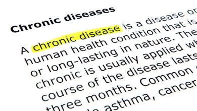 People With Chronic Illness