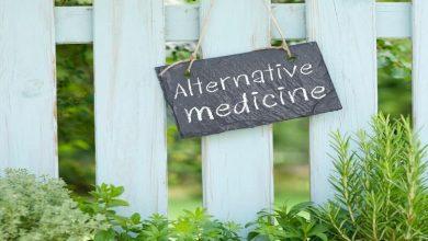 Alternative treatment options for Endometriosis