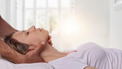 Osteopathy and Chiropractic