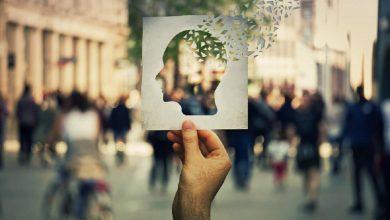 About Alzheimer's Disease